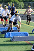 Football Camp July 24, 2012 IMAGE 020
