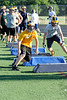 Football Camp July 24, 2012 IMAGE 030