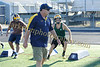 Football Camp July 24, 2012 IMAGE 032