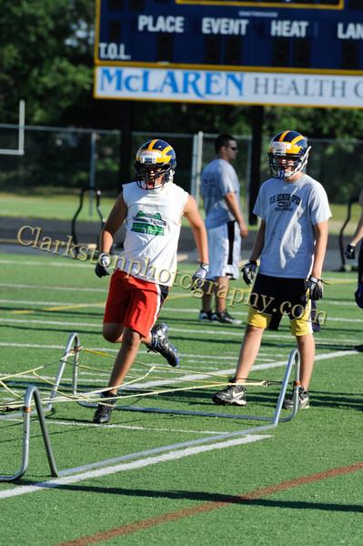 Football Camp July 24, 2012 IMAGE 009