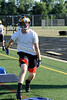 Football Camp July 24, 2012 IMAGE 026