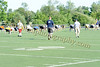 Football Camp July 24, 2012 IMAGE 001