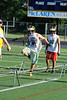Football Camp July 24, 2012 IMAGE 008