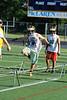 Football Camp July 24, 2012 IMAGE 008