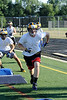 Football Camp July 24, 2012 IMAGE 025