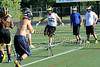 Football Camp July 24, 2012 IMAGE 005