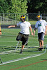 Football Camp July 24, 2012 IMAGE 011
