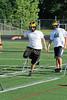 Football Camp July 24, 2012 IMAGE 011