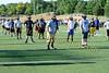 Football Camp July 24, 2012 IMAGE 045