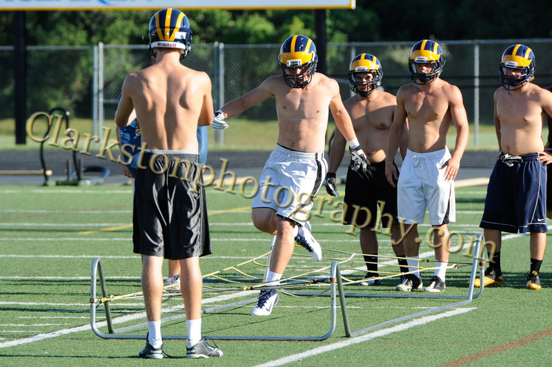 Football Camp July 24, 2012 IMAGE 002