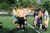Football Camp July 24, 2012 IMAGE 046