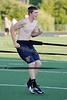 2012 Clarkston Football Conditionin July 31, 2012 IMAGE 013