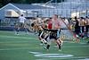 2012 Clarkston Football Conditionin July 31, 2012 IMAGE 022
