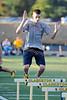 2012 Clarkston Football Conditionin July 31, 2012 IMAGE 009