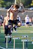 2012 Clarkston Football Conditionin July 31, 2012 IMAGE 002