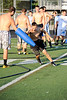 2012 Clarkston Football Conditionin July 31, 2012 IMAGE 015