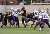 2012 Clarkston Varsity Football vs  Pontiac  048