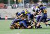 2012 Clarkston Varsity Football vs  Pontiac  036
