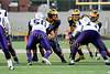 2012 Clarkston Varsity Football vs  Pontiac  051