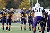 2012 Clarkston Varsity Football vs  Pontiac  026