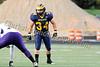 2012 Clarkston Varsity Football vs  Pontiac  028