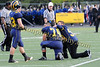 2012 Clarkston Varsity Football vs  Pontiac  005