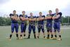 2012 Clarkston Varsity Football Blue-Pink game 079