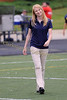 2012 Clarkston Varsity Football Blue-Pink game 061