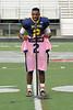 2012 Clarkston Varsity Football Blue-Pink game 119