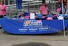 2012 Clarkston Varsity Football Blue-Pink game 080