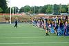 2012 Clarkston Varsity Football Blue-Pink game 114