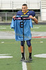2012 Clarkston Varsity Football Blue-Pink game 118