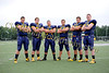 2012 Clarkston Varsity Football Blue-Pink game 078