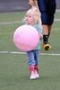 2012 Clarkston Varsity Football Blue-Pink game 062