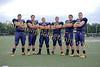 2012 Clarkston Varsity Football Blue-Pink game 074