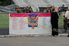 2012 Clarkston Varsity Football Blue-Pink game 082