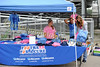 2012 Clarkston Varsity Football Blue-Pink game 081