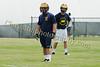 2012 Clarkston Varsity Football EMU 7 on 7 018