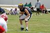 2012 Clarkston Varsity Football EMU 7 on 7 023