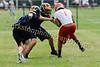 2012 Clarkston Varsity Football EMU 7 on 7 029