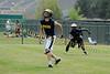 2012 Clarkston Varsity Football EMU 7 on 7 011