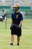 2012 Clarkston Varsity Football EMU 7 on 7 032