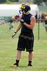 2012 Clarkston Varsity Football EMU 7 on 7 020