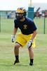 2012 Clarkston Varsity Football EMU 7 on 7 010