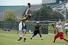 2012 Clarkston Varsity Football EMU 7 on 7 014