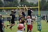 2012 Clarkston Varsity Football EMU 7 on 7 036