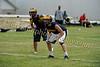 2012 Clarkston Varsity Football EMU 7 on 7 026