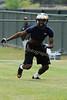 2012 Clarkston Varsity Football EMU 7 on 7 012