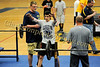 2012 Clarkston Varsity Football Lift-a-thon 006