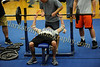 2012 Clarkston Varsity Football Lift-a-thon 007